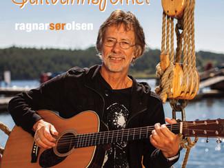 Saltvannsfolket : Ny cd i salg NÅ