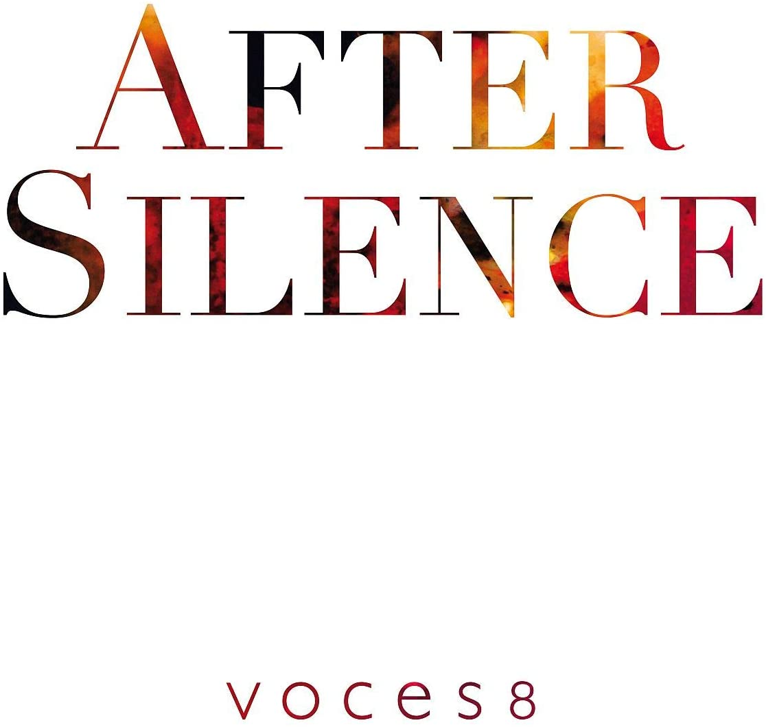 Voces8 After Silence