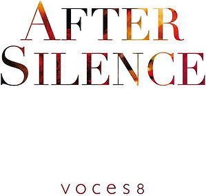 Voces8 After Silence.jpg