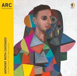 ARC_cover-jpeg