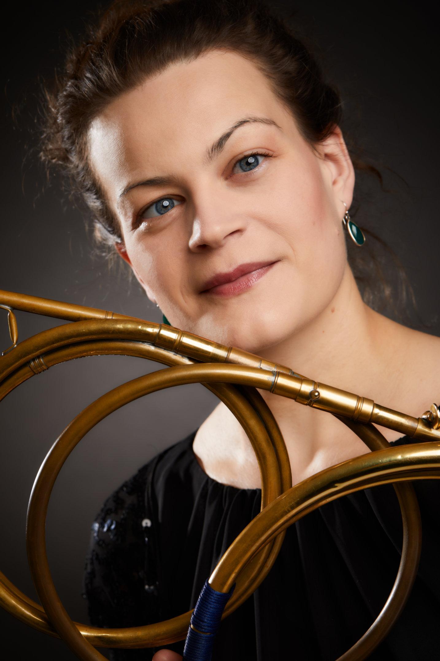 Ursula Monberg