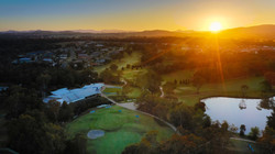 golf nsw drone 4