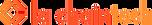 CHAINTECH Logo.png