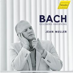 Bach Goldberg Variations Jean Muller.png
