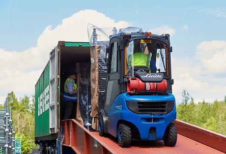 IMG_0445-Freight-Forwarding-3PL-web-768x