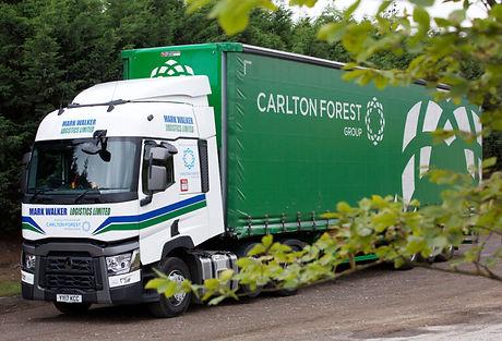 55-sf-carlton-forest-warehousing-CFG0069