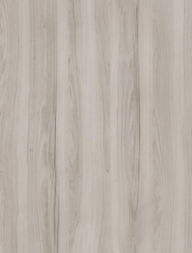 Castanha Branca | Genuino