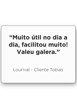 Lourival.png