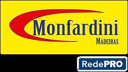 Logo Monfardini.png