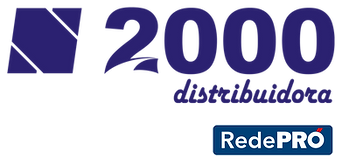 Logo 2000 Distribuidora.png