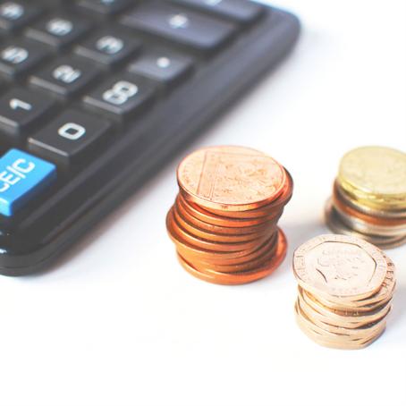 10 dicas financeiras para pequenos negócios