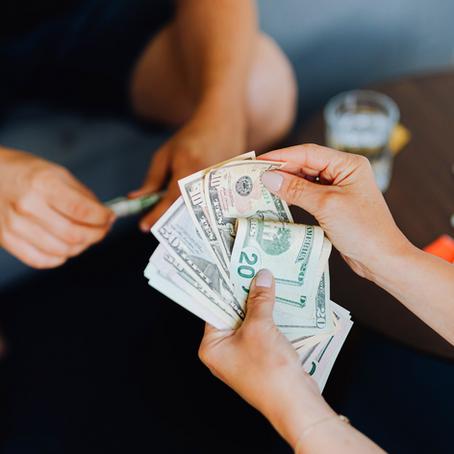 Você sabe calcular a lucratividade do seu negócio?
