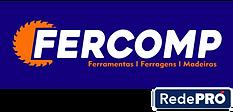 FERCOMP_Color.png