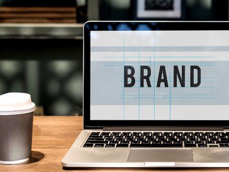 Você sabe qual a importância de ter uma marca bem posicionada?