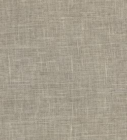 Papyrus | Silk