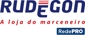 Logo%20Rudegon_edited.png