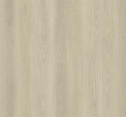 Carvalho Eterno | Essencial Wood