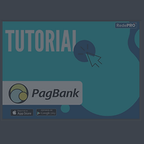 Tutorial - Pagbank.png