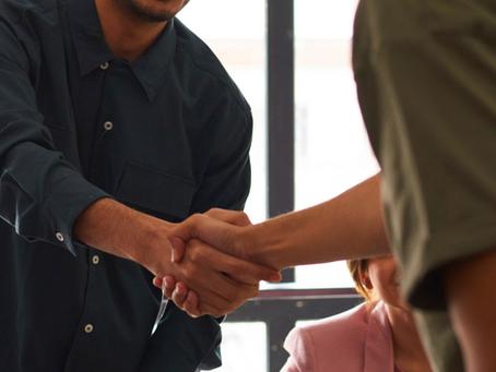 5 dicas para uma venda de sucesso