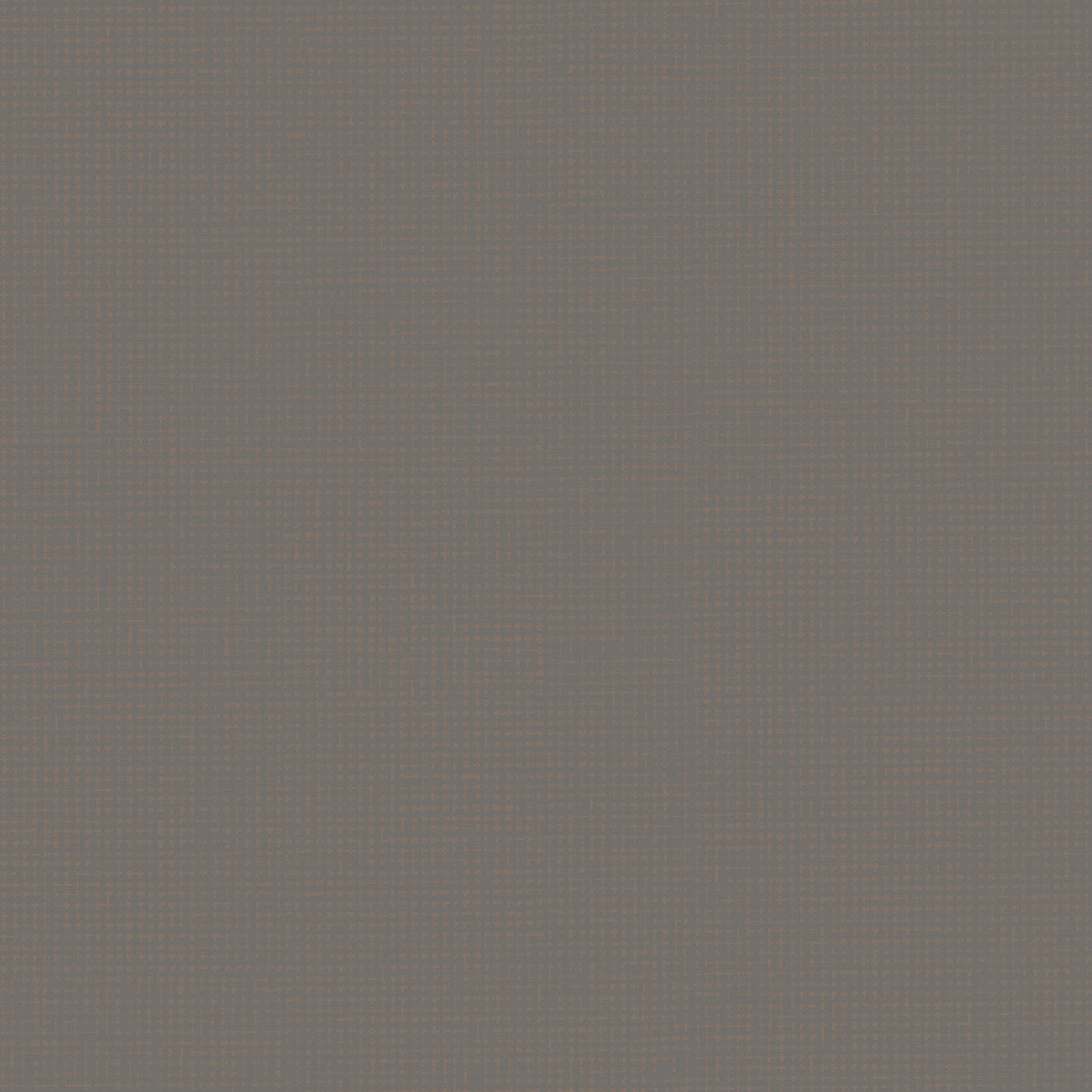 Pixel | Matt