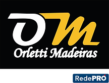 orletti_madeiras_redepro.png