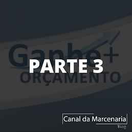 PARTE 1 (2).png
