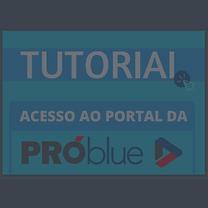 Tutorial - Acesso ao portal PROblue.png