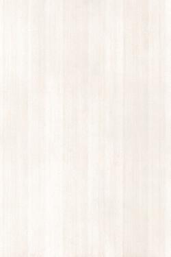 Rovere Bianco | Jateado