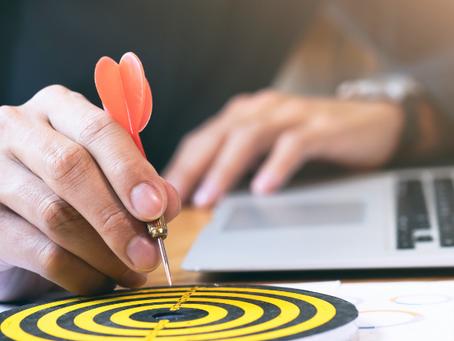 Como o planejamento tem impacto sobre o seu sucesso