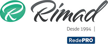 rimad_horizontal_redepro.jpg