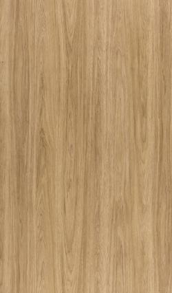 Itapuã | Essencial Wood