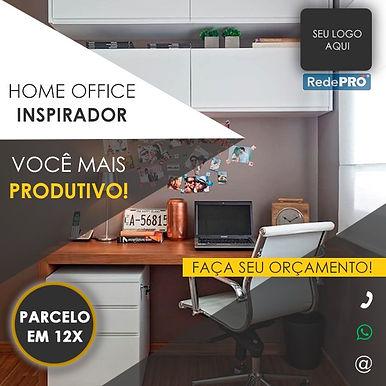 ?Ferramenta Home Office- 03.06 (quarta-f