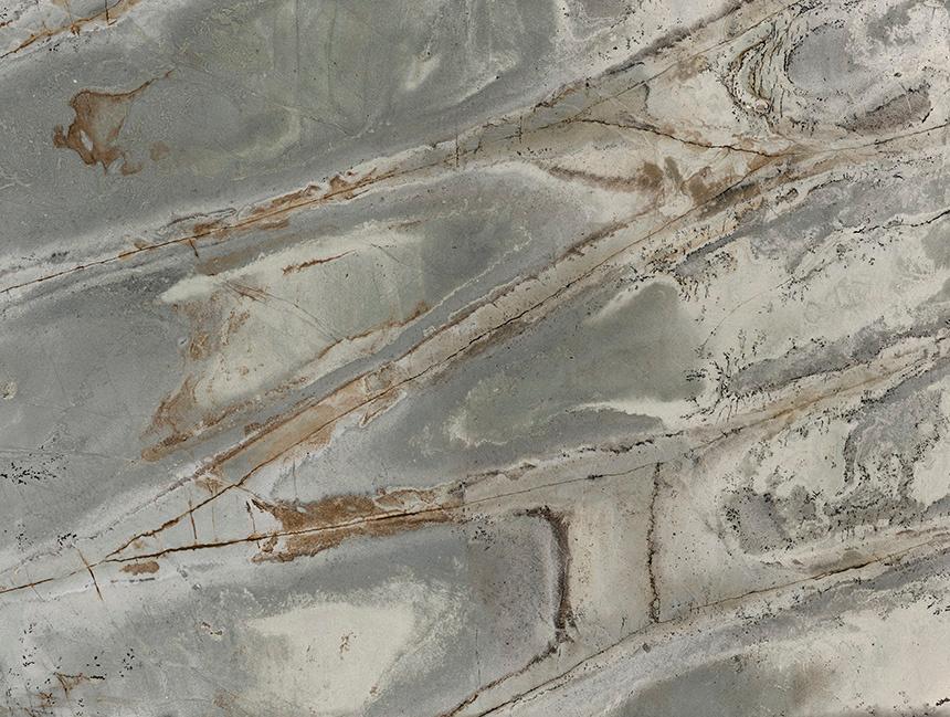 Petra | Magma