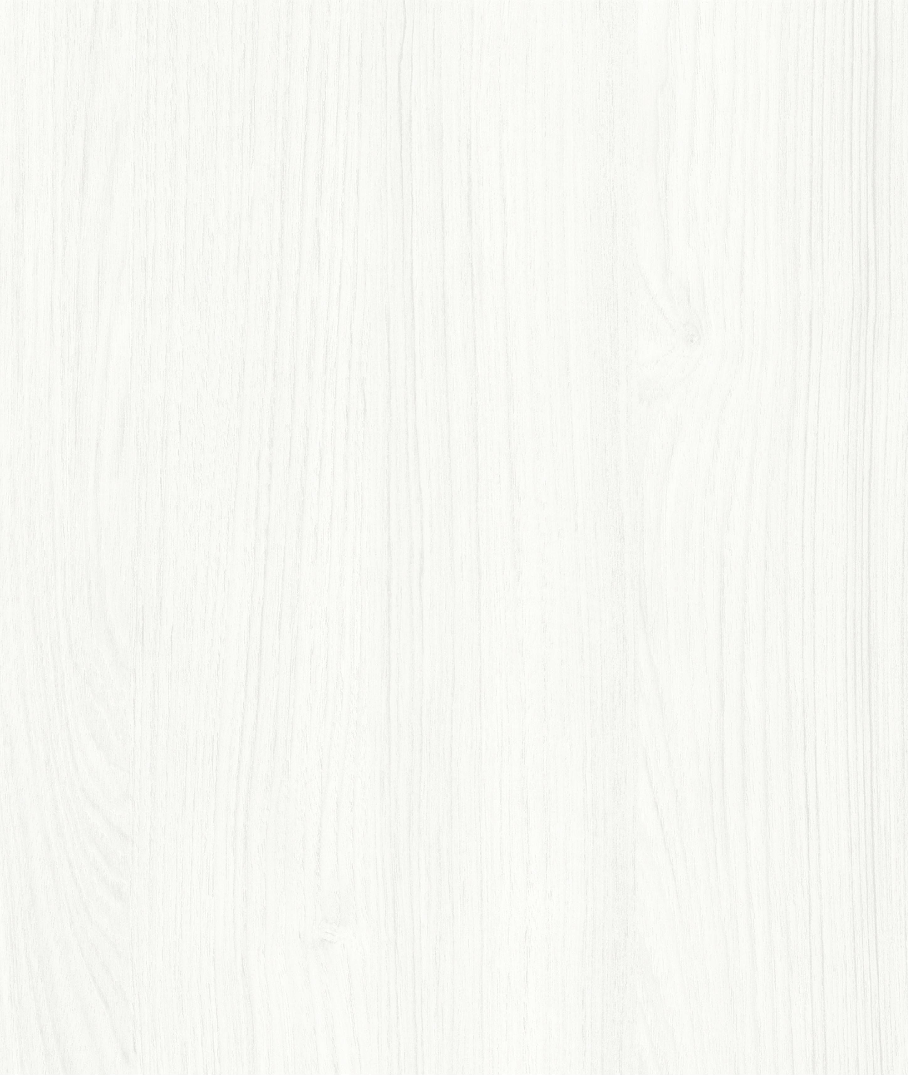 Teka Bianco | Naturale