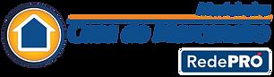 Logo Casa do Marceneiro.png