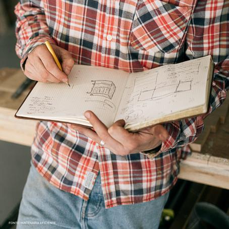Como entender e projetar móveis de acordo com a demanda do cliente
