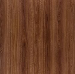 Álamo | Essencial Wood