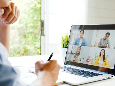 3 formas de se relacionar com o cliente à distância