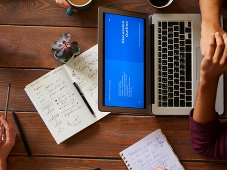 Como fazer o planejamento empresarial da sua Marcenaria