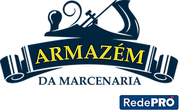 armazem_da_marcenaria.png
