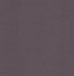 Berinjela Metalic | Silk