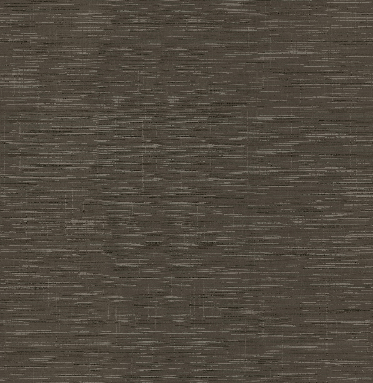 Cobre Metalic | Silk