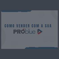 Como vender a problue.png