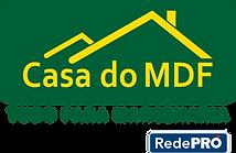 Logo Casa do MDF.png