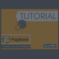 Tutorial - Consulta das vendas.png