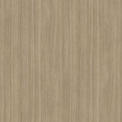 Carvalho Batur | Essencial Wood