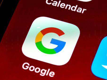 Google Meu Negócio: sua Marcenaria no Google