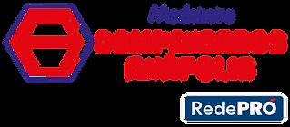 Logo Anapolis.png