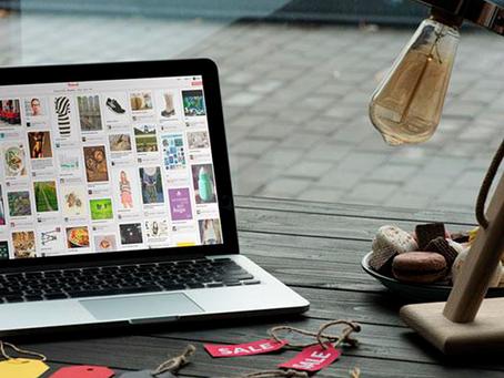 Pinterest: Como usar a seu favor?