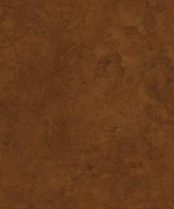 Bronze | Magma